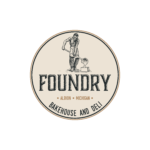 Foundry Bakehouse and Deli